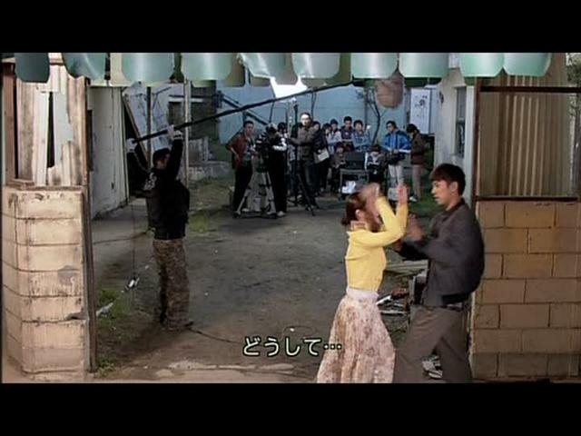 いばら19話 (159)