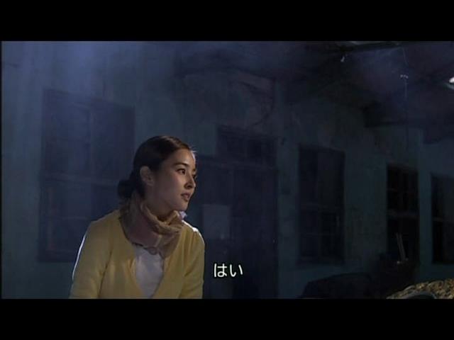 いばら19話 (163)
