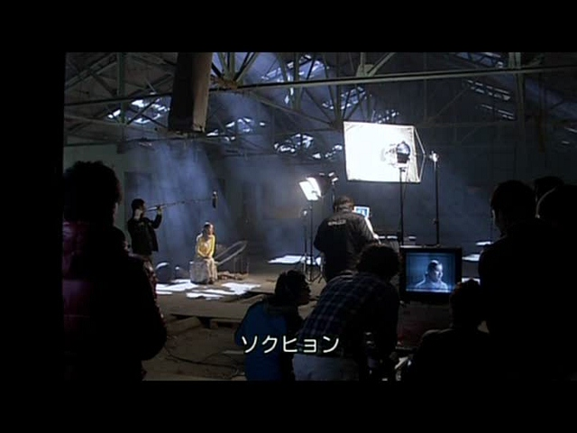 いばら19話 (162)