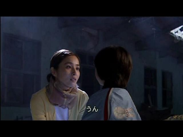 いばら19話 (165)