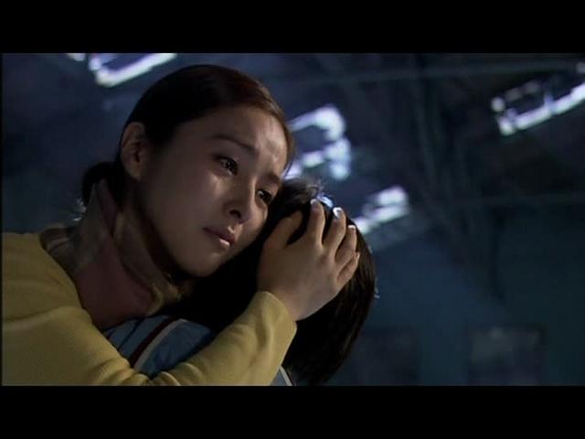 いばら19話 (171)