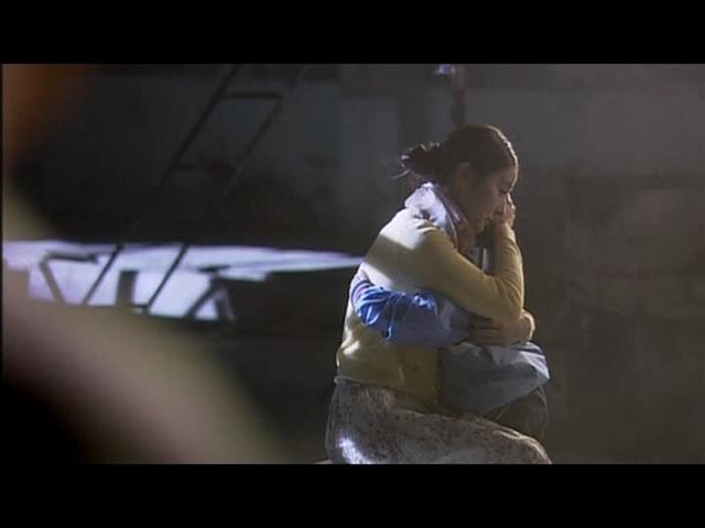 いばら19話 (175)