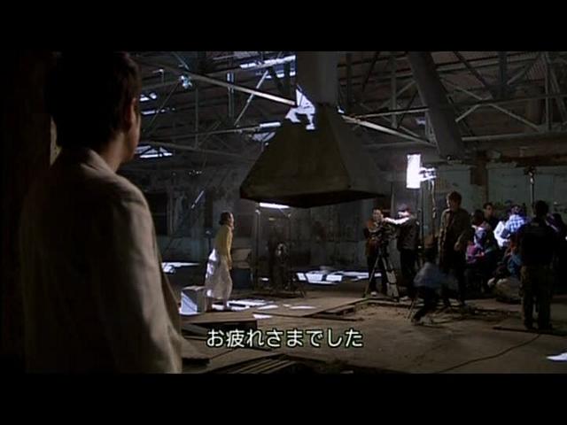 いばら19話 (180)j