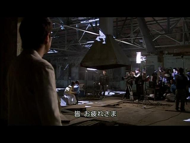 いばら19話 (179)k