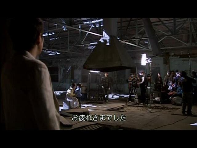いばら19話 (178)スタッフ