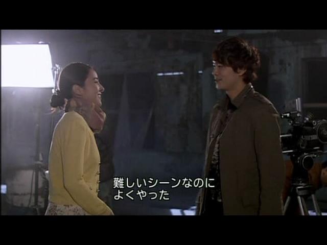 いばら19話 (181)k