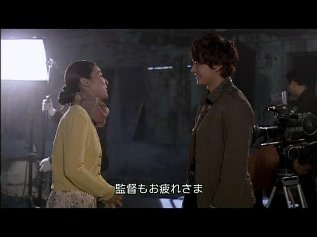 いばら19話 (182)