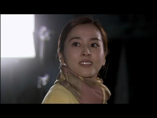 いばら19話 (185)