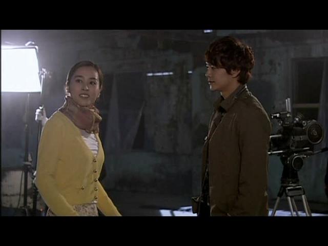 いばら19話 (187)
