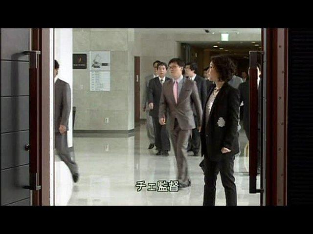 いばら20話 (64)