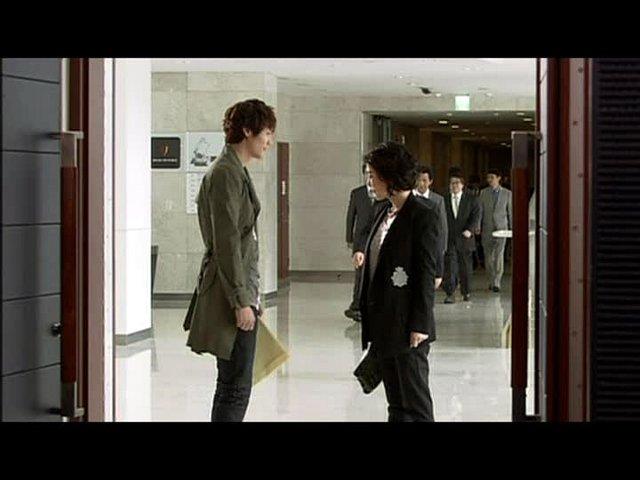 いばら20話 (76)