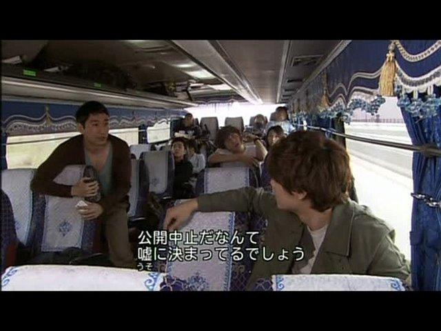 いばら20話 (8)