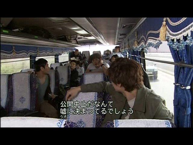 いばら20話 (9)