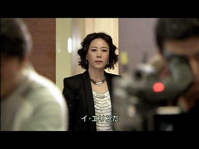 いばら20話 (88)記者