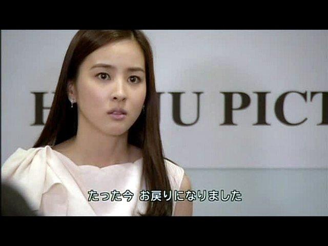 いばら20話 (93)