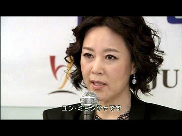 いばら20話 (98)