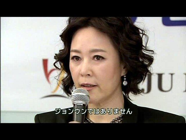 いばら20話 (103)