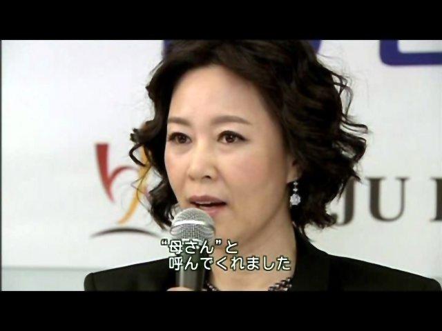 いばら20話 (107)