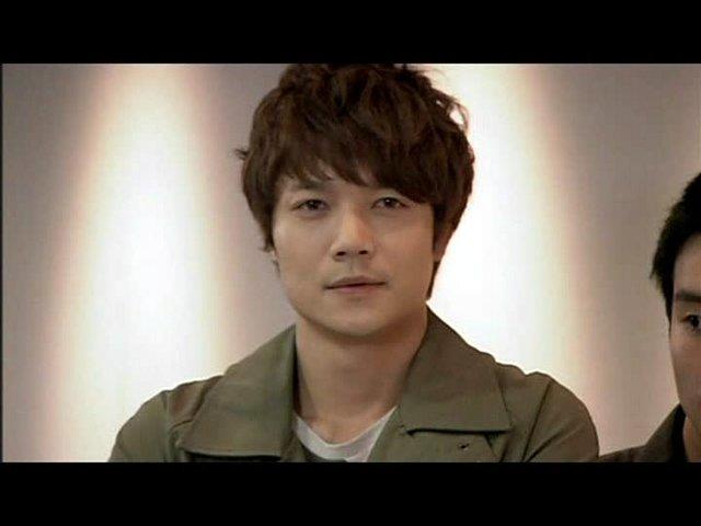 いばら20話 (114)