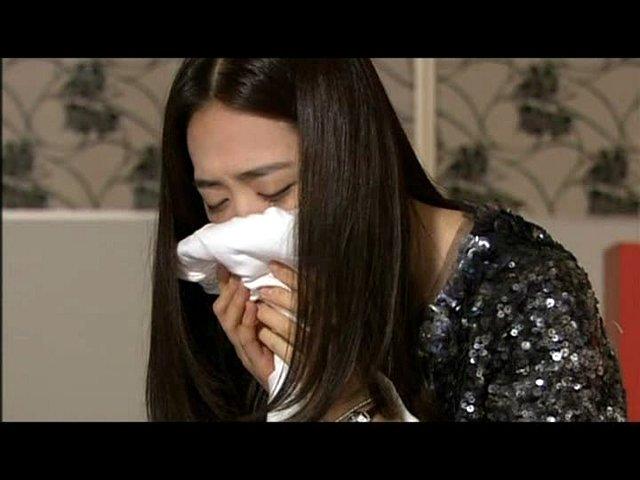 いばら20話 (117)