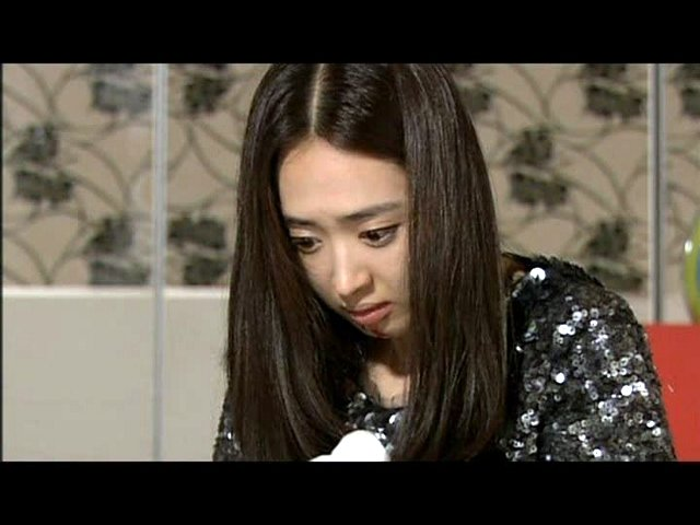 いばら20話 (119)