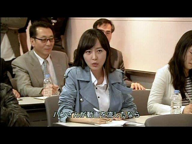 いばら20話 (120)