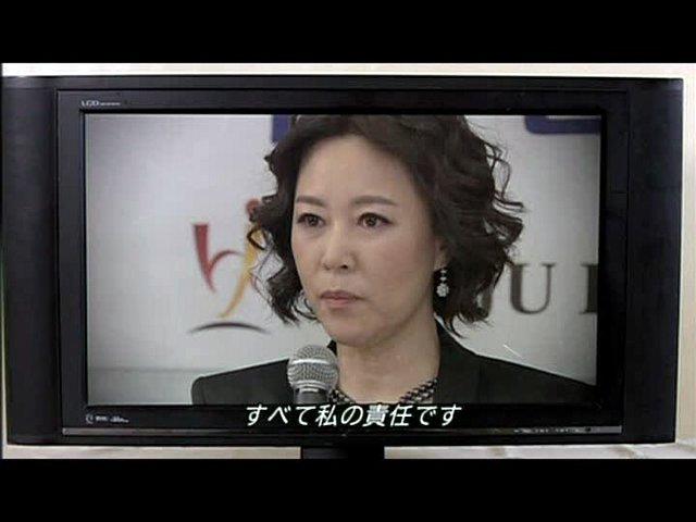 いばら20話 (125)