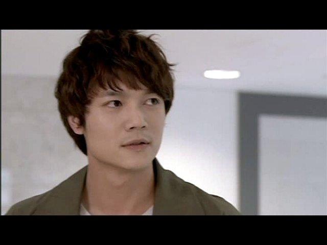 いばら20話 (138)
