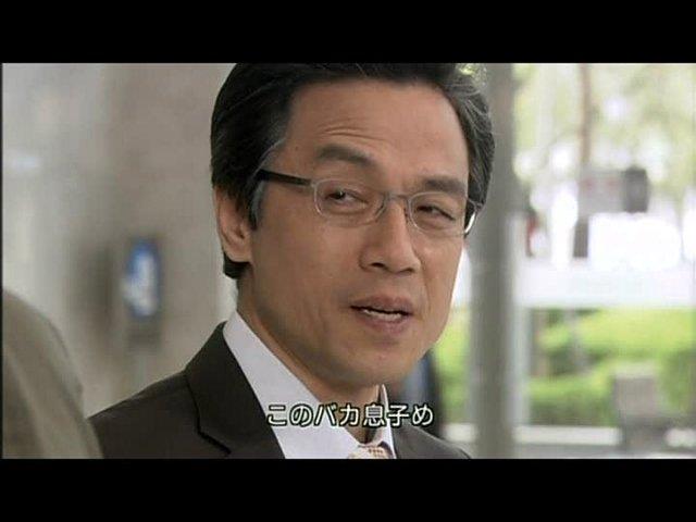いばら20話 (145)