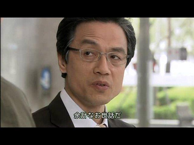 いばら20話 (148)