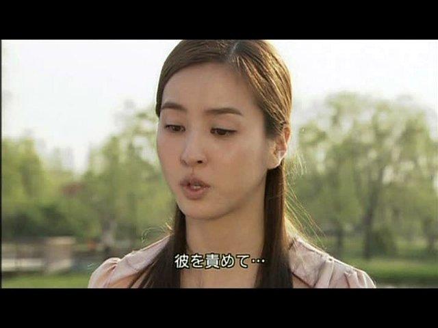 いばら20話 (170)