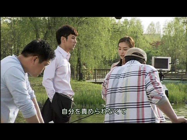 いばら20話 (168)