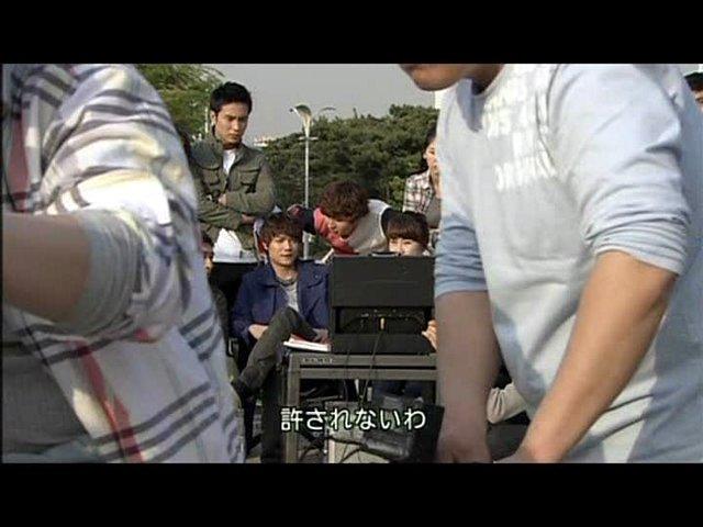 いばら20話 (167)