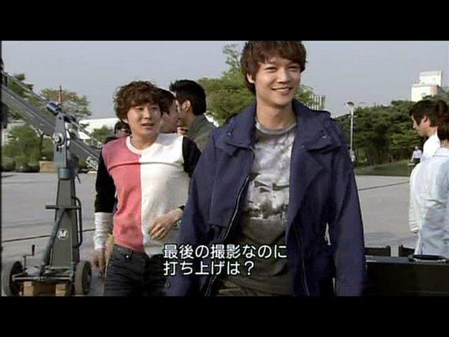 いばら20話 (185)
