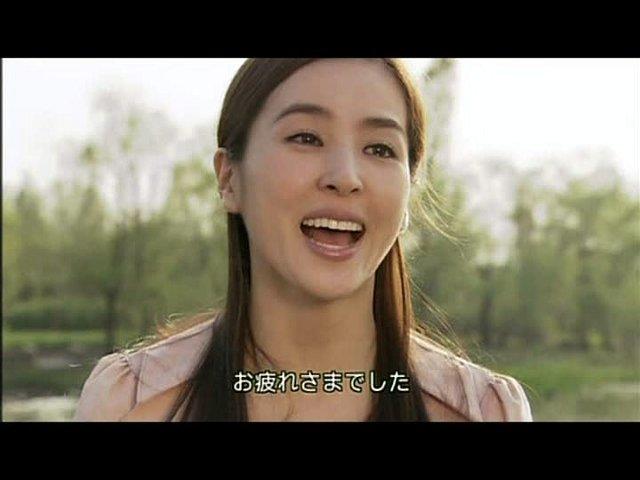 いばら20話 (181)