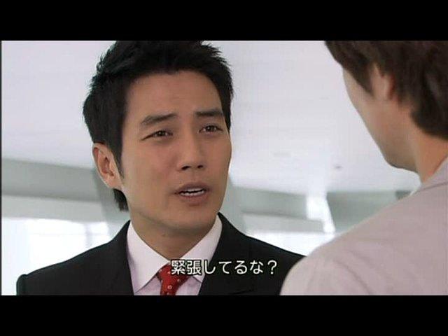 いばら20話 (214)