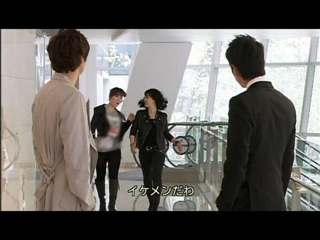 いばら20話 (219)