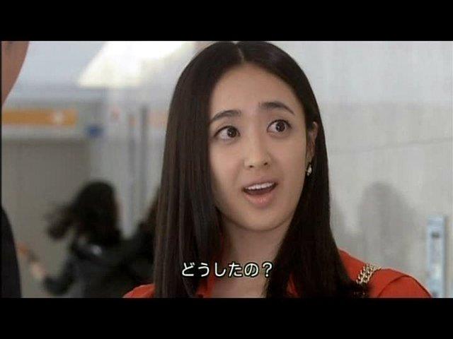 いばら20話 (235)