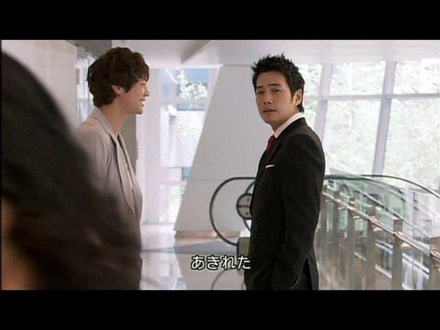 いばら20話 (231)