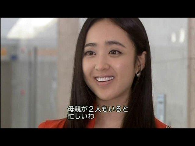 いばら20話 (240)
