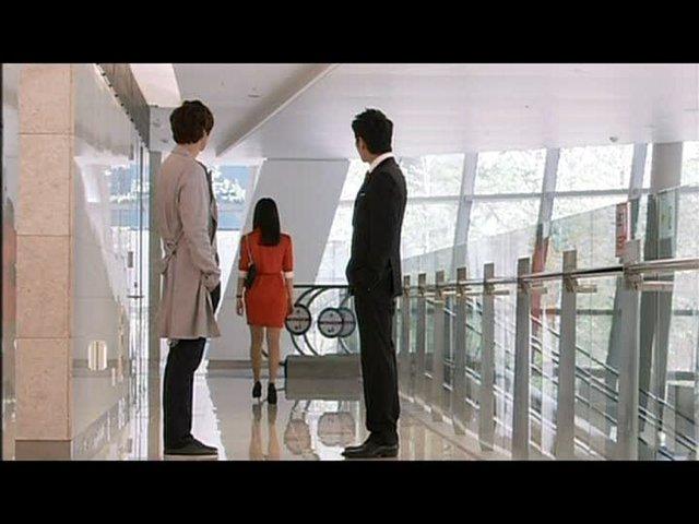 いばら20話 (253)