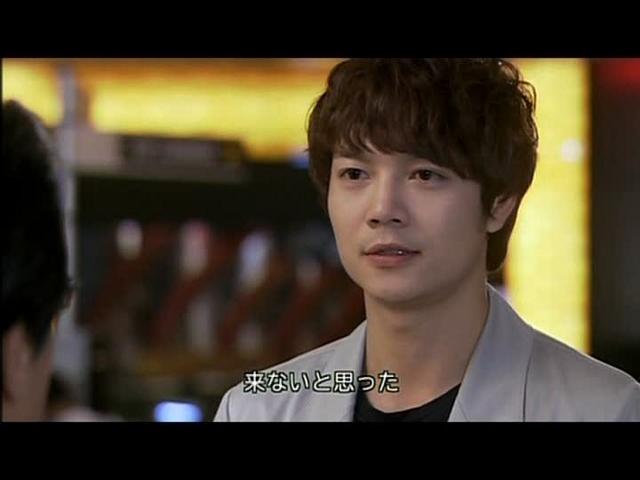 いばら20話 (262)