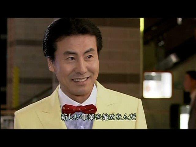 いばら20話 (264)