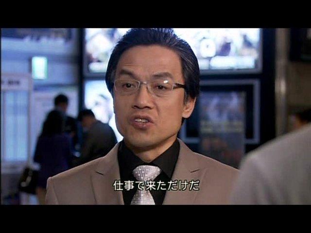 いばら20話 (263)
