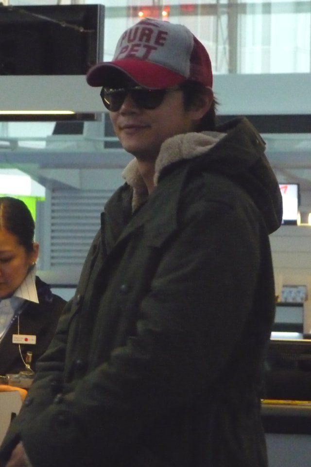 20111208羽田春頭さま4