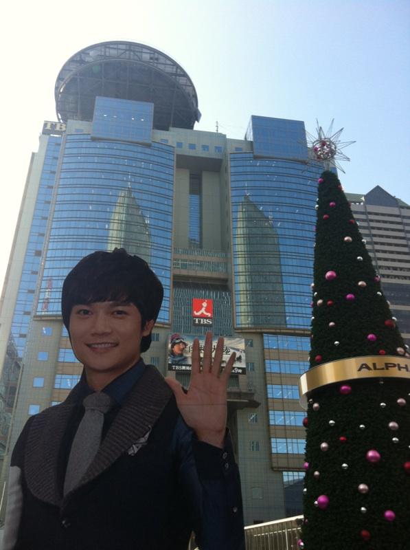 20111215赤坂09