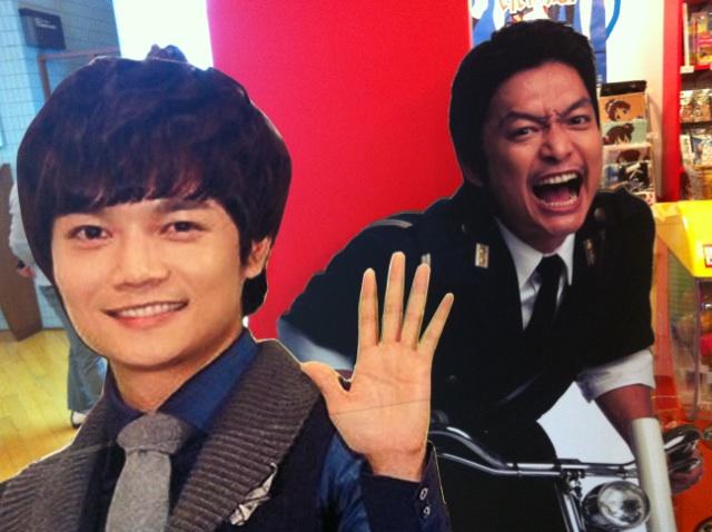 20111215赤坂11