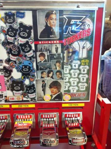 20111215赤坂13
