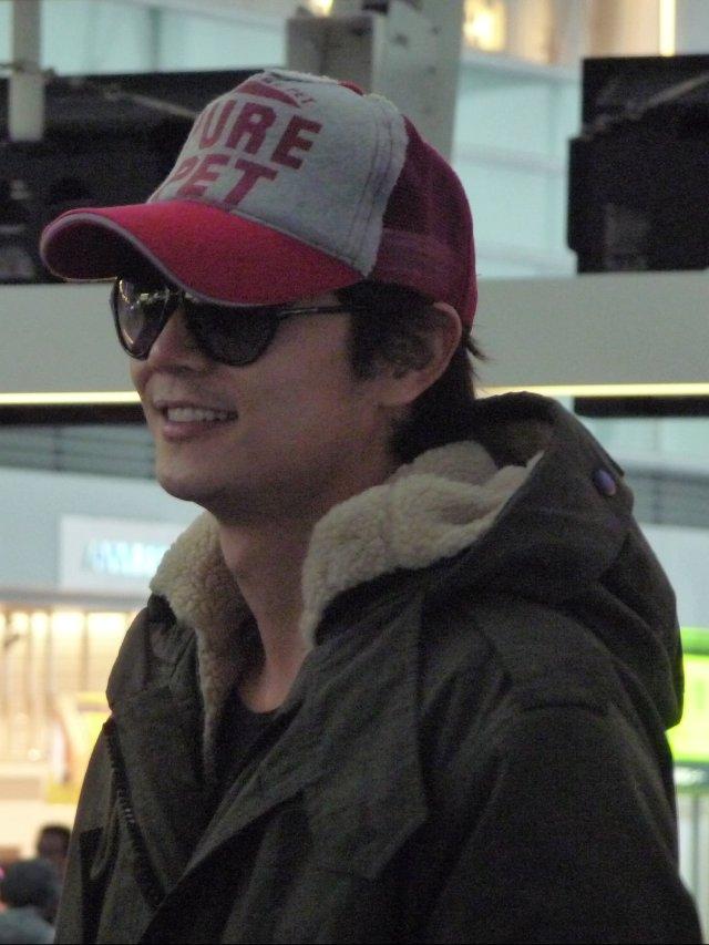 20111208羽田春頭さま6