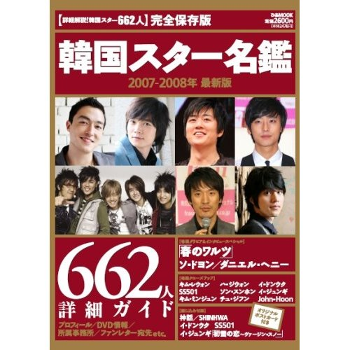 51Sq6FfZXwL__SS500_.jpg